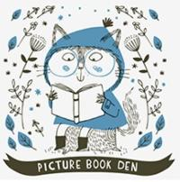 Simon & Schuster Launches the Picture Book Den