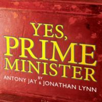 YES-PRIME-MINISTER-Extends-Its-3rd-West-End-Season-at-Trafalgar-Studios-to-30-March-2013-20010101
