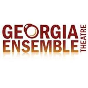 Georgia Ensemble Theatre to Present CAMELOT, 4/10-27