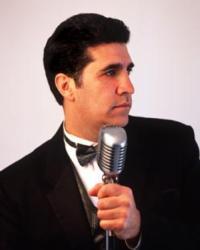 Jerry-Costanzo-to-Perform-with-Giada-Valenti-20010101