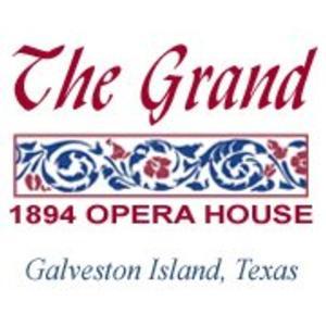 The Grand 1894 Opera House to Present Theatreworks USA's SKIPPYJON JONES, 10/9