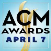 Radio Award Winners Announced for 48th ACM Awards
