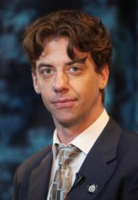 Christian Borle & More Set for GLAAD's NIGHT OF A THOUSAND GOWNS, 4/6