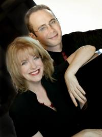 TexARTS Cabaret Series to Welcome The Studebakers, 2/22; Austin Haller and Kara Bliss to Play 3/8-9
