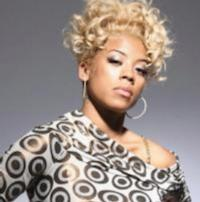 Keyshia Cole Announces WOMAN TO WOMAN TOUR, Begin. 3/28