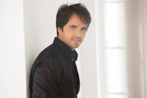 Luis Fonsi Joins Telemundo's YO SOY EL ARTISTA