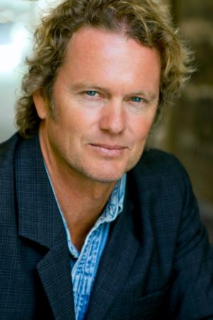 Craig McLachlan to Lead Australian ROCKY HORROR SHOW National Tour; Launches 10 Jan. 2014 from Brisbane