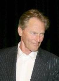 Sam Shepard in Talks to Join AUGUST: OSAGE COUNTY Film