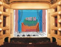 Vienna State Opera Announces 'Eiserner Vorhang' Series