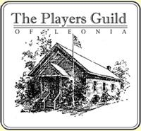 Players Guild of Leonia Seeks Scripts for 12th Annual Playwrights Showcase