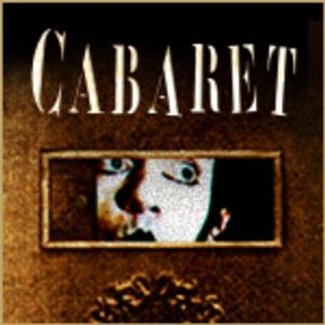 Save 50% on CABARET with a Roundabout subscription