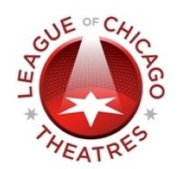 Chicago-Theaters-Get-Festive-for-the-Holiday-Season-20010101