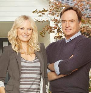 ABC's TROPHY WIFE, 'S.H.I.E.L.D.', & MIND GAMES Grow in Total Viewers