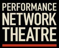 Childrens-Theatre-Network-20010101