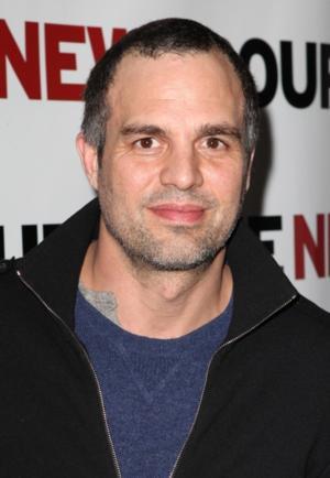 Mark Ruffalo, Rachel McAdams, Michael Keaton and More to Star in Boston Priest Pedophile Drama SPOTLIGHT