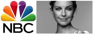 Ashley Judd & Stark Sands to Lead NBC's Texas Church Drama SALVATION