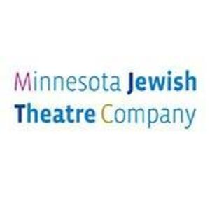 Minnesota Jewish Theatre Company to Present A STRANGE AND SEPARATE PEOPLE, 10/12-11/3