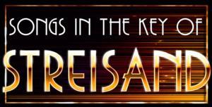 Annalene Beechey, Rebecca Lock and Laura Pitt-Pulford Join Louise Dearman in SONGS IN THE KEY OF STREISAND, March 9