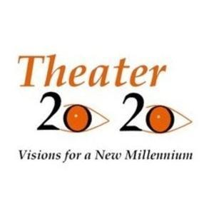 Theater 2020 to Offer Reading of OVERRULED, 4/12