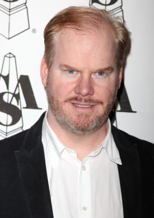 Jim Gaffigan's Autobiographical Comedy Moves to TV Land With 10-Episode Order