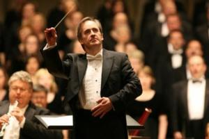 James Conlon Conducts at 2014 Spring For Music Festival at Carnegie Hall Tonight