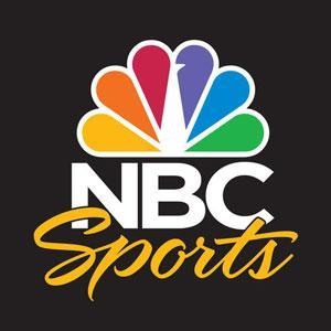 NBC Sports Group Sets 2014-15 College Hockey Coverage