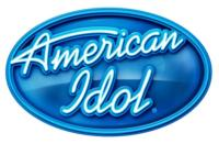 IDOL WATCH: Vegas Week