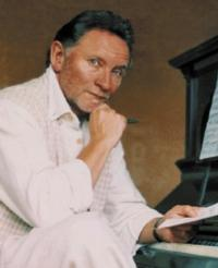 Phil-Coulter-to-Headline-Irish-Reps-THE-SONGS-I-LOVE-SO-WELL-Beginning-1129-20010101