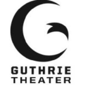 THE WHITE SNAKE, MR. BURNS, THE CRUCIBLE & More Set for Guthrie Theater's 2014-15 Season