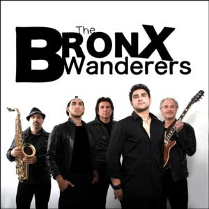 The Bronx Wanderers to Play State Theatre, 4/26
