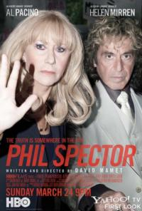 Al-Pacino-Helen-Mirren-Star-in-David-Mamets-PHIL-SPECTOR-on-HBO-Tonight-20010101