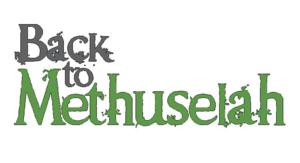 Washington Stage Guild to Present BACK TO METHUSELAH, PART ONE, 2/20-3/16