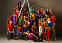 Alvin Ailey American Dance Theater Hosts Opening Night Gala Benefit Performance Tonight