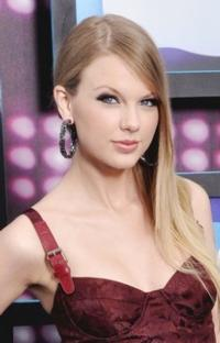 Taylor Swift, Jason Mraz to Perform on ABC's DANCING WITH THE STARS, 10/30
