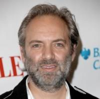 Tony Winners Logan, Mendes to Join Forces on Vampire Hunter Drama Series