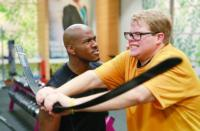 NBC's BIGGEST LOSER to Launch Nationwide Search for New Contestants