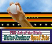 TRU-Writer-Producer-Speed-Date-20010101