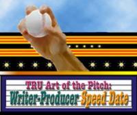 TRU-Writer-Producer-Speed-Date-20010101