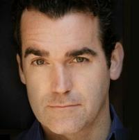 Brian D'Arcy James, Richard Thomas, and More Set for Lapham's Quarterly's POLITICS Concert at Joe's Pub, 10/15