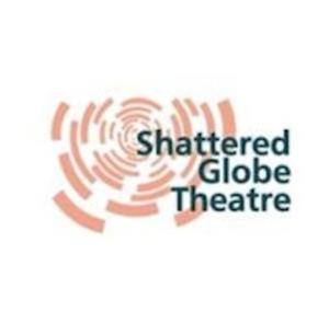 Shattered Globe Theatre Names Sandy Shinner New Producing Artistic Director