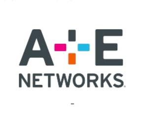 A+E Networks to Bring A&E, HISTORY & Lifetime Content to Apple TV