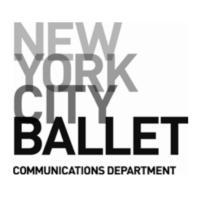 New York City Ballet Spring Season Opens 4/30