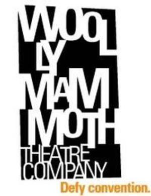 Woolly Mammoth Cancels Moscow Festival