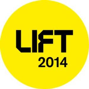 Dmitry Krymov Lab, Rara Woulib, THE ROOF, TURFED and More Set for LIFT, May-June 2014