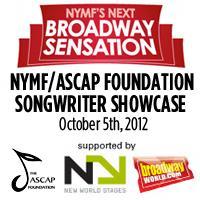 NYMFs-Next-Broadway-Sensation-Songwriter-Showcase-2012101135