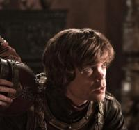 GAME OF THRONES Season Two Coming to Blu-ray/DVD 2/19