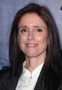 Julie Taymor Gets Better Billing as a Result of SPIDER-MAN Lawsuit