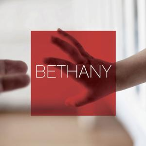 Special Events Accompany The Old GLobe's Production of BETHANY