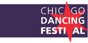The Chicago Dancing Festival Returns for Its 8th Season, 8/20-23