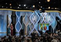 71st Annual GOLDEN GLOBES AWARDS to Air on NBC, 1/12